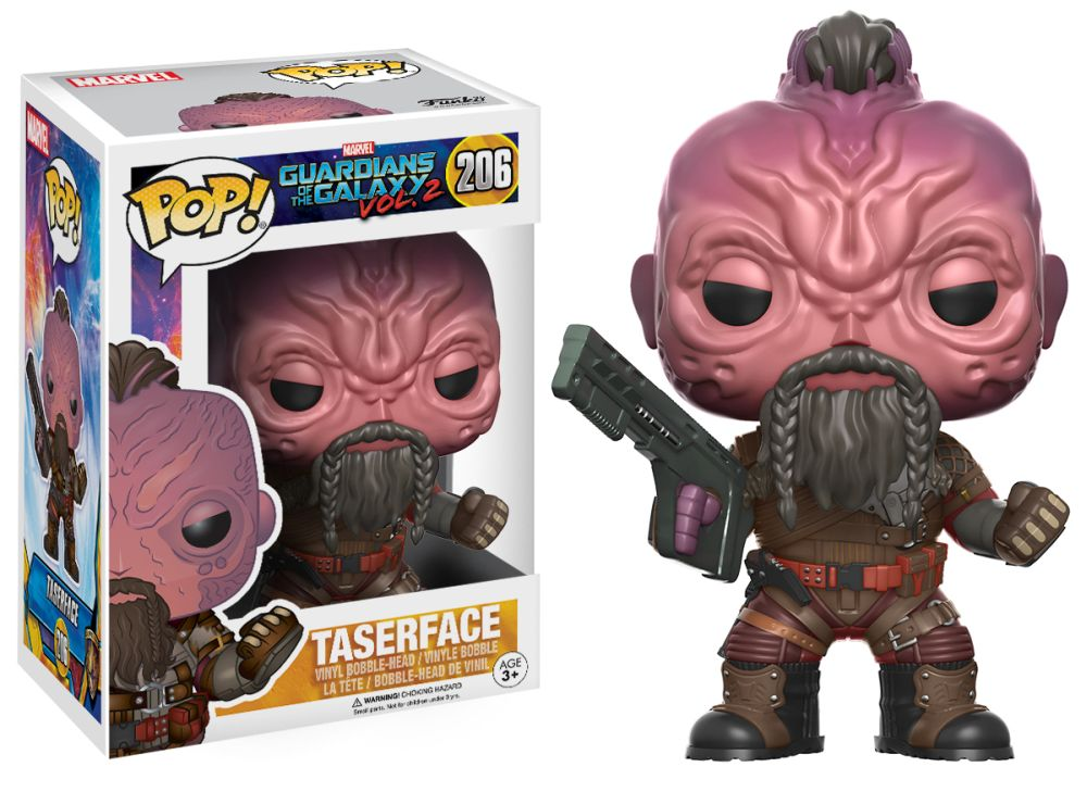 POP!-Vinyl-Guardians-of-the-Galaxy-Taser-Face-1