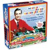 Mr. Rogers Neighborhood Game