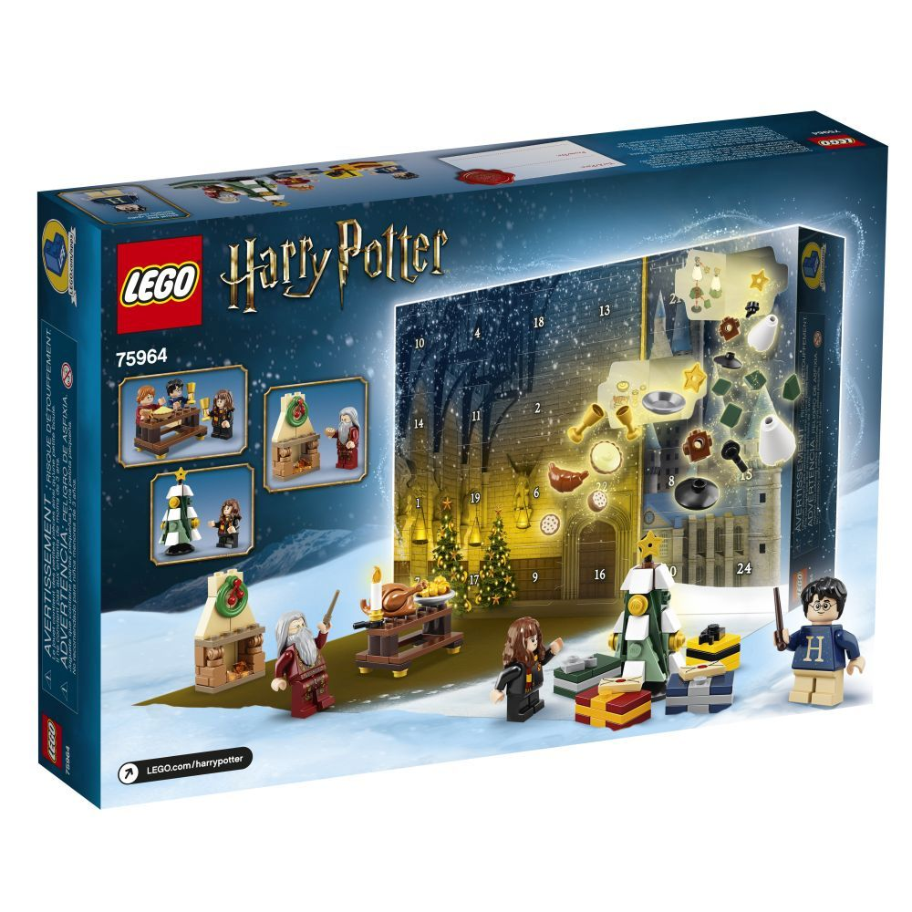 LEGO-Harry-Potter-Advent-Calendar-2