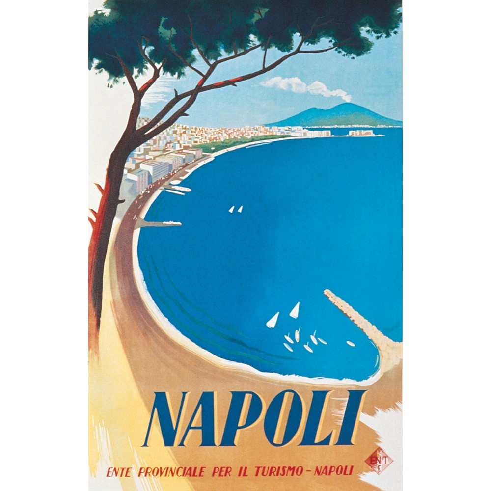 Napoli-Gulf-Journal-1