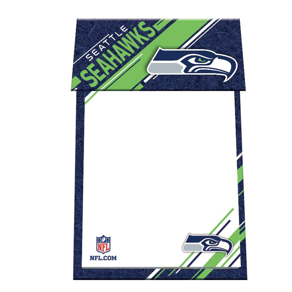 NFL-Seattle-Seahawks-Note-Pad-1