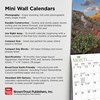 Bulldog-Puppies-Mini-Wall-Calendar-image-12