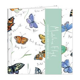 Madeleine-Floyd-Butterflies-Address-And-Birthday-Book-1