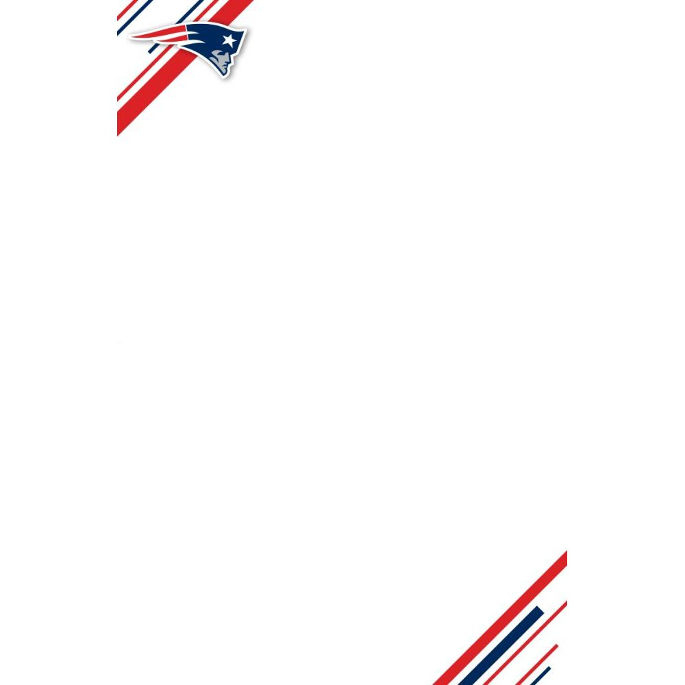 NFL-New-England-Patriots-Boxed-Note-Cards-3