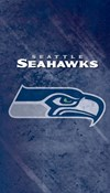 Seattle-Seahawks-Password-Journal-1