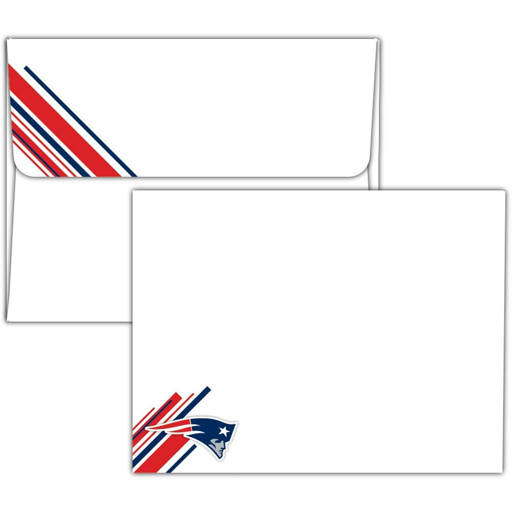 NFL-New-England-Patriots-Boxed-Note-Cards-4