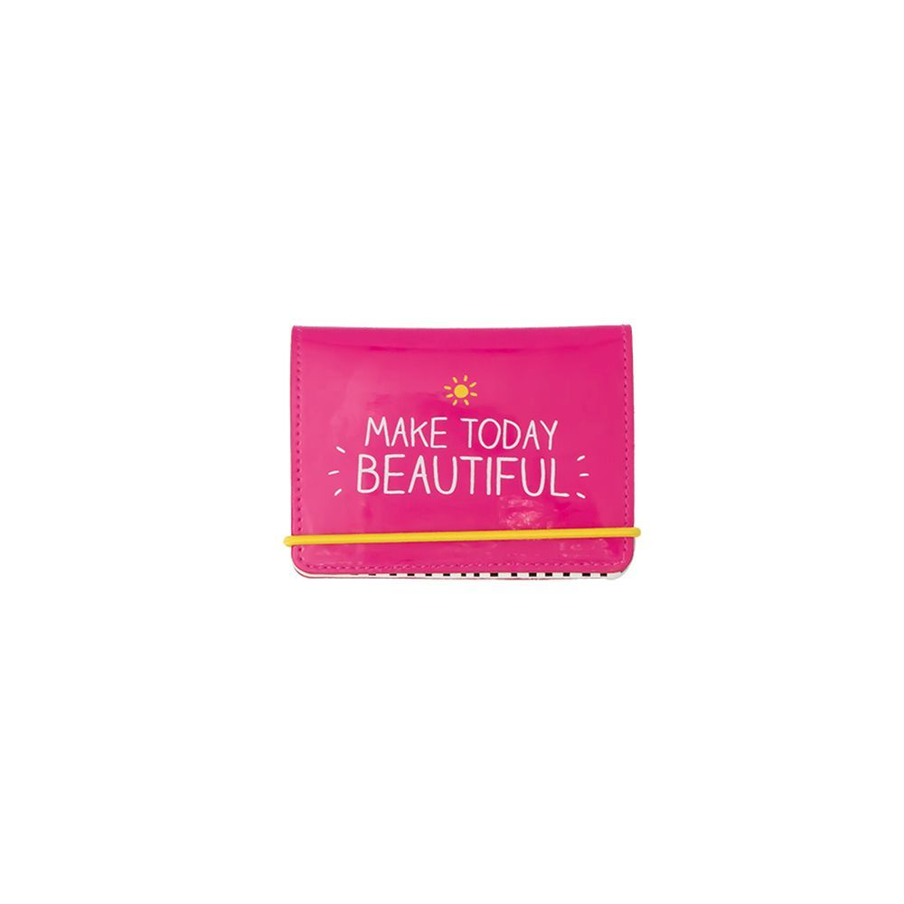 Make-Today-Beautiful-Card-Holder-1