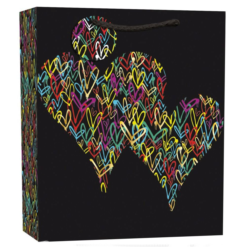 jgoldcrown-Love-Large-Gift-Bag-2