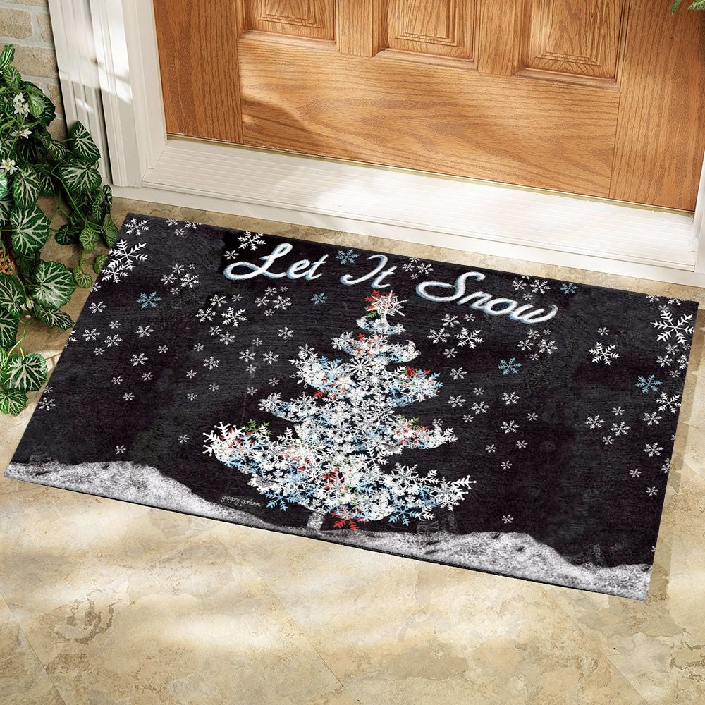 Let-It-Snow-Door-Mat-2