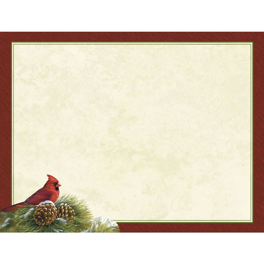 December-Dawn-Cardinal-Christmas-Cards-3
