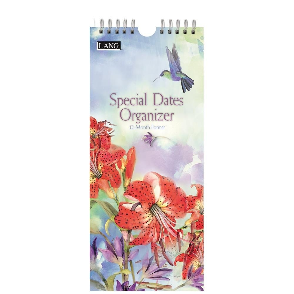 Natures-Grace-Special-Dates-Organizer-1