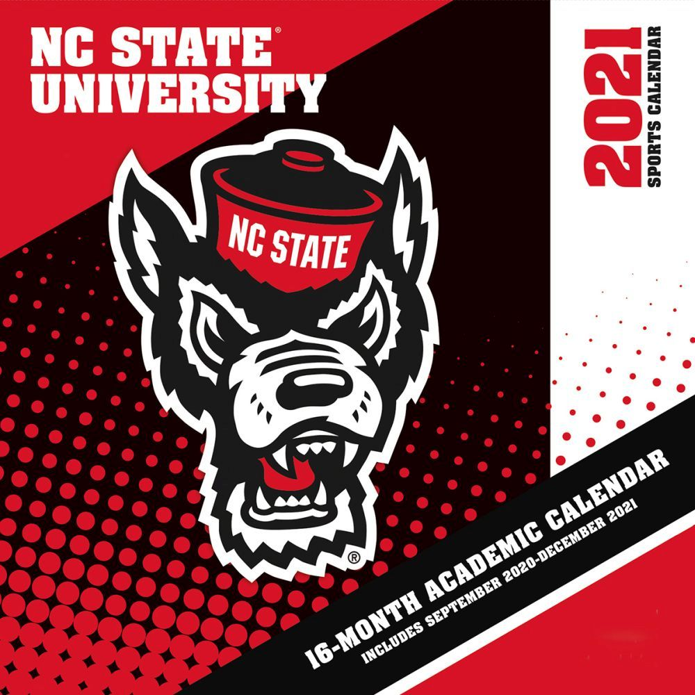 Pictures of Nc State Academic Calendar Fall 2021
