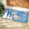Peace-Angel-Doormat-2