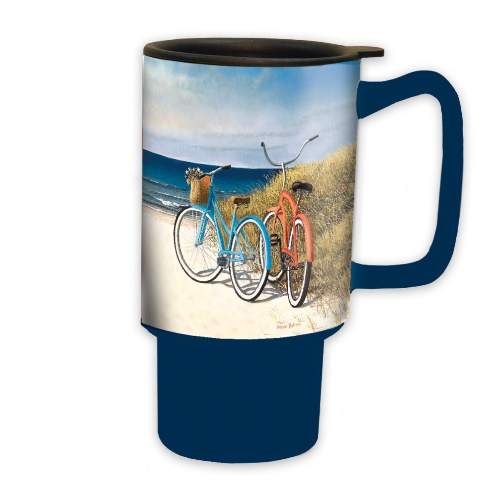 Seaside-Ride-18-oz.-Travel-Mug-2