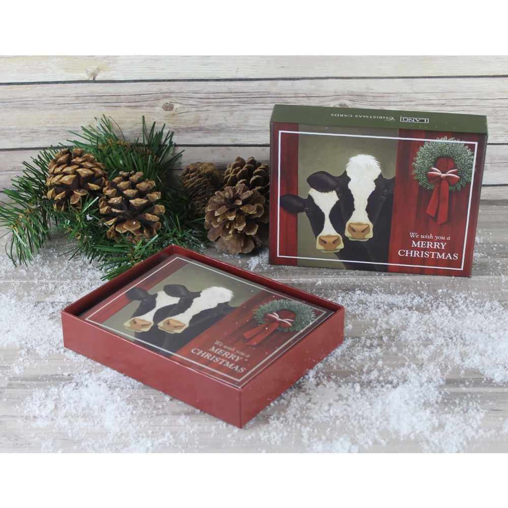 Holiday-Cows-Boxed-Christmas-Card-4