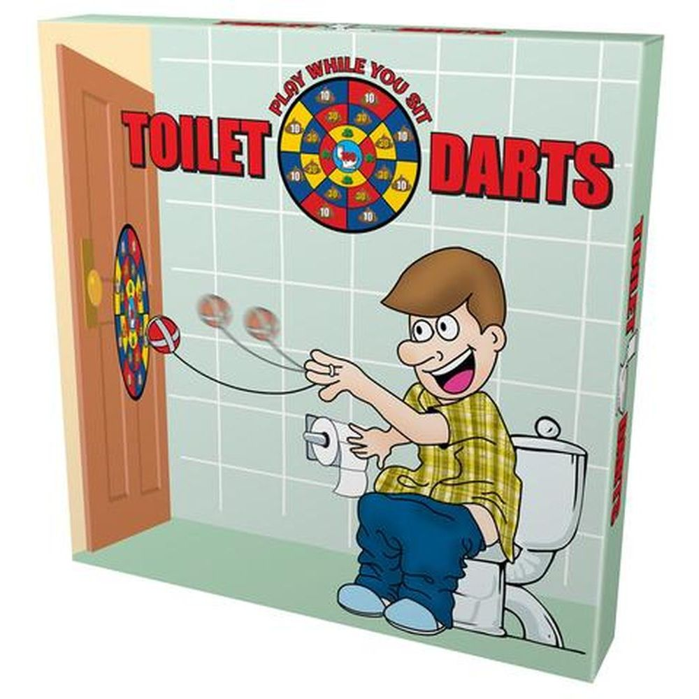 Poop-Darts-Velcro-Game-1