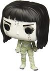 pop-vinyl-the-mummy-image-main