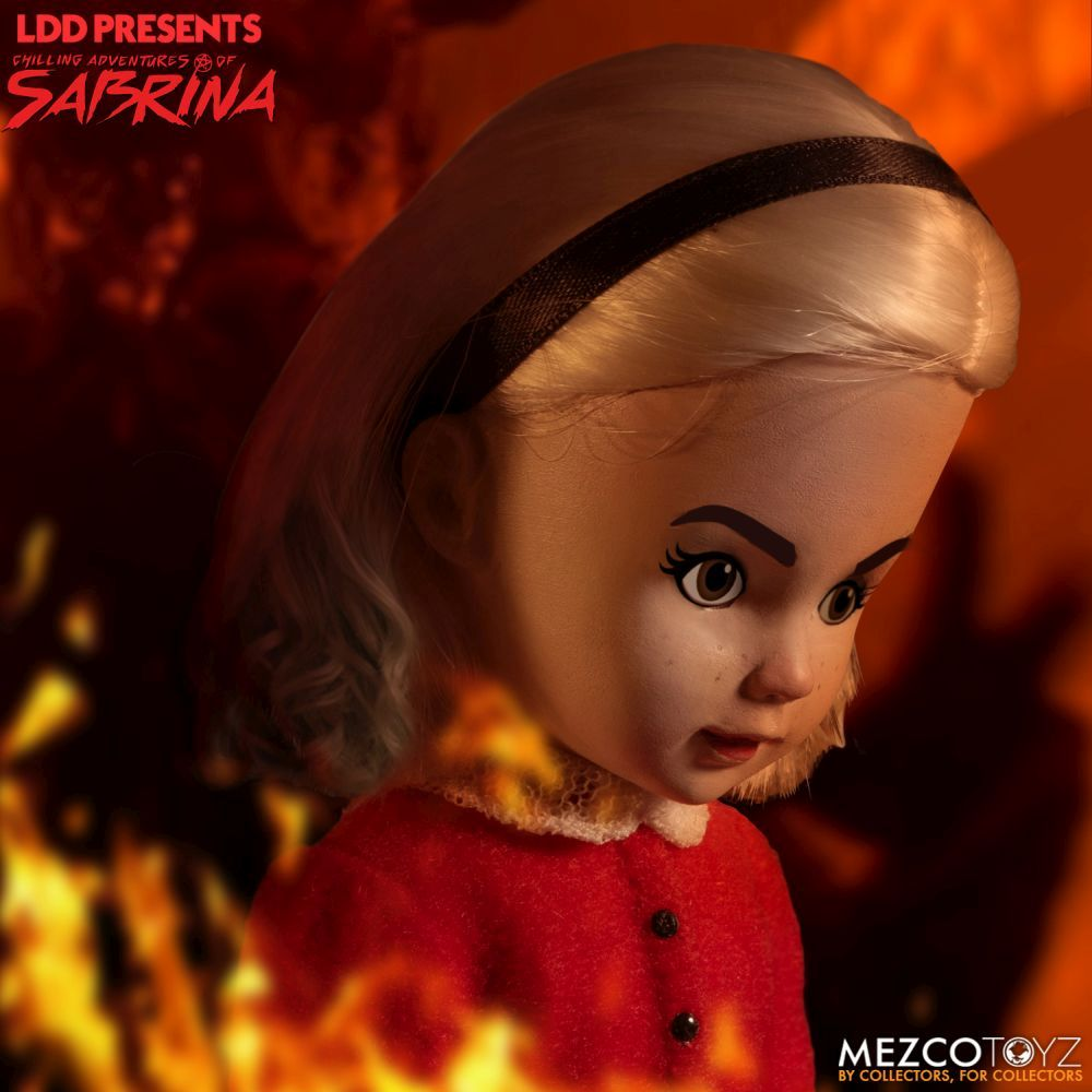Chilling-Adventures-of-Sabrina-Living-Dead-Doll-7