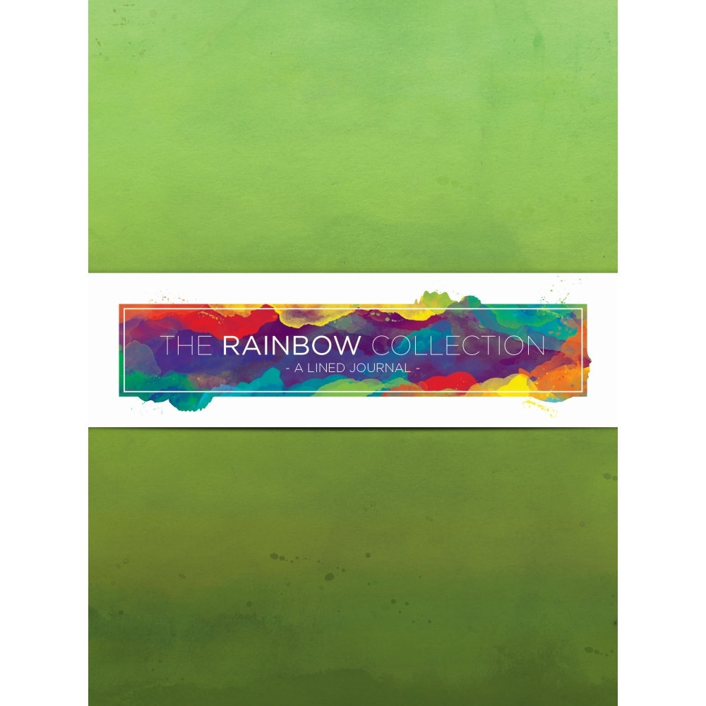 Rainbow-Green-Journal-1