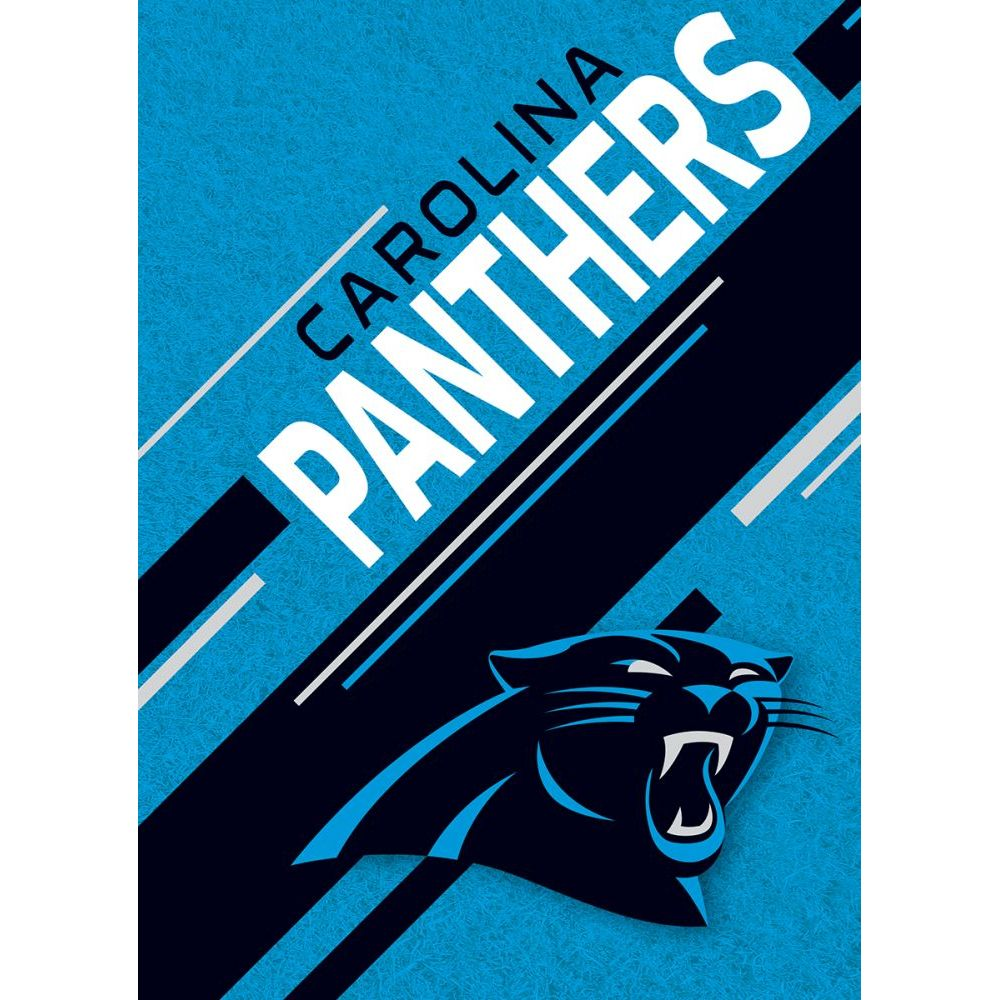 Carolina-Panthers-Classic-Journal-1