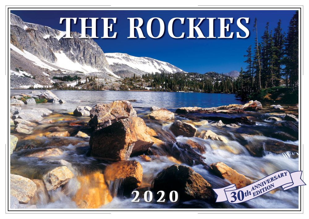 Rockies-Wall-Calendar-1