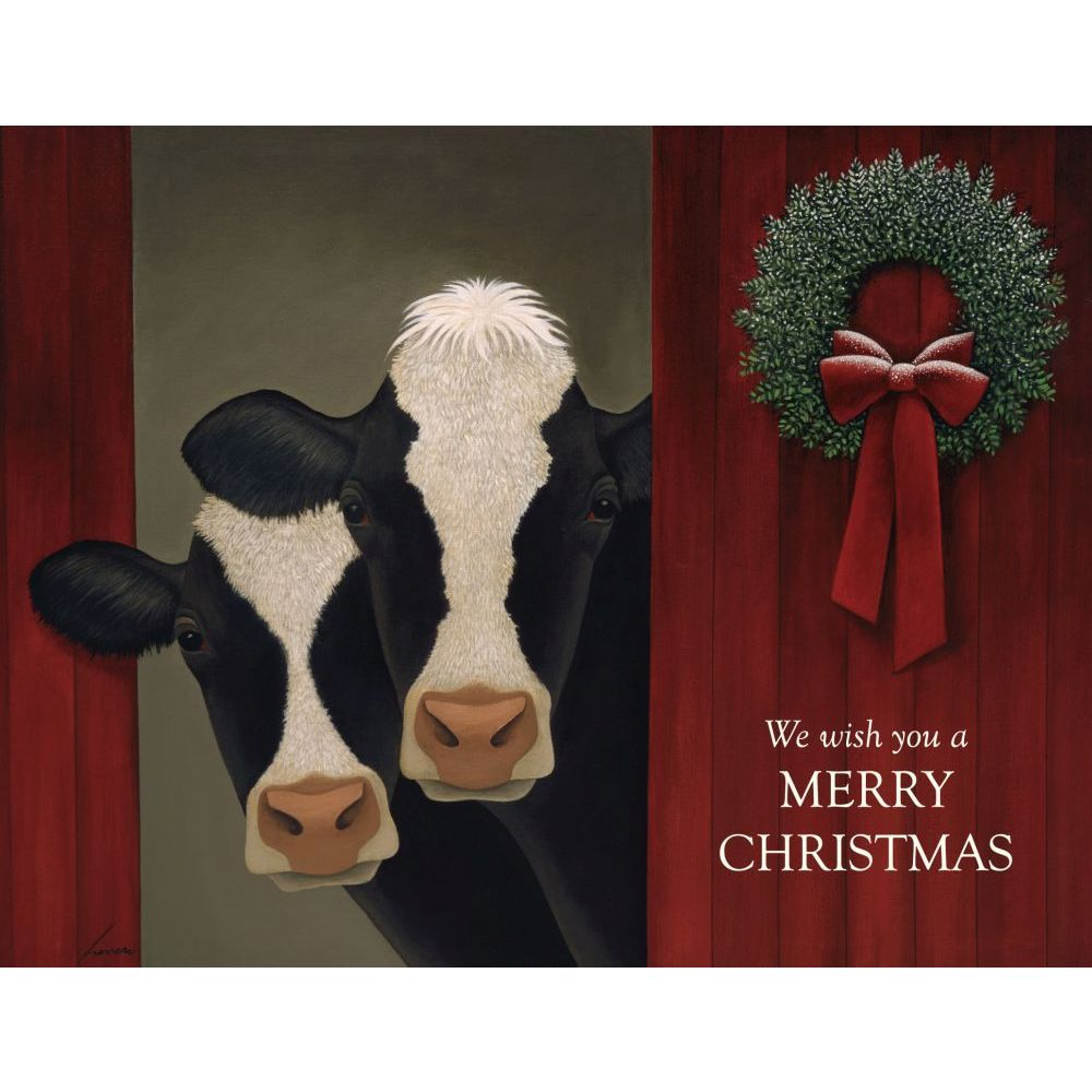 Holiday-Cows-Boxed-Christmas-Card-1