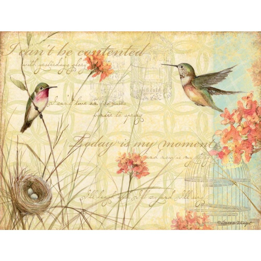 hummingbirds-5-25-x-4-blank-assorted-boxed-note-cards-image-3