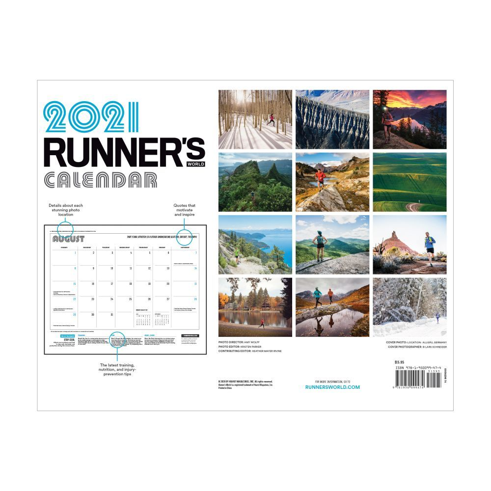 Runners-World-Wall-Calendar-2