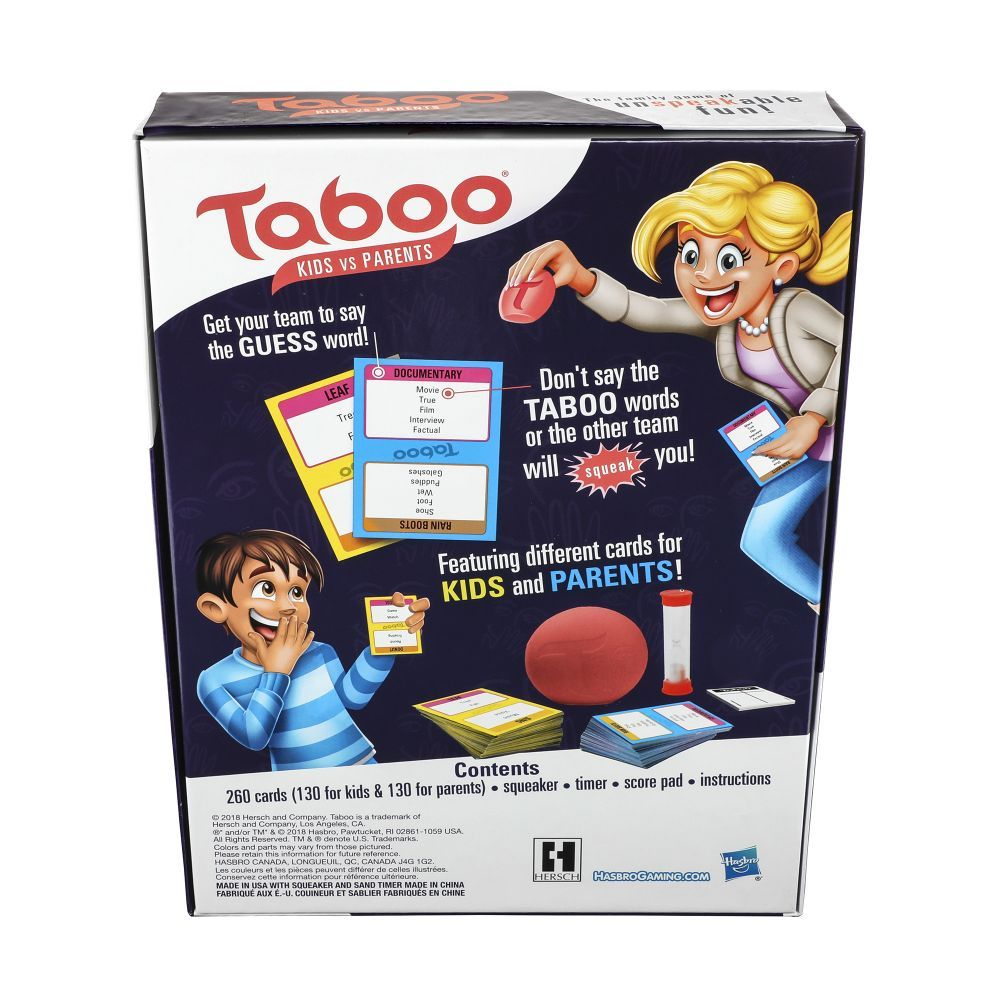Taboo-Kids-vs-Parents-Game-1