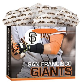 San-Francisco-Giants-Medium-Gogo-Gift-Bag-1