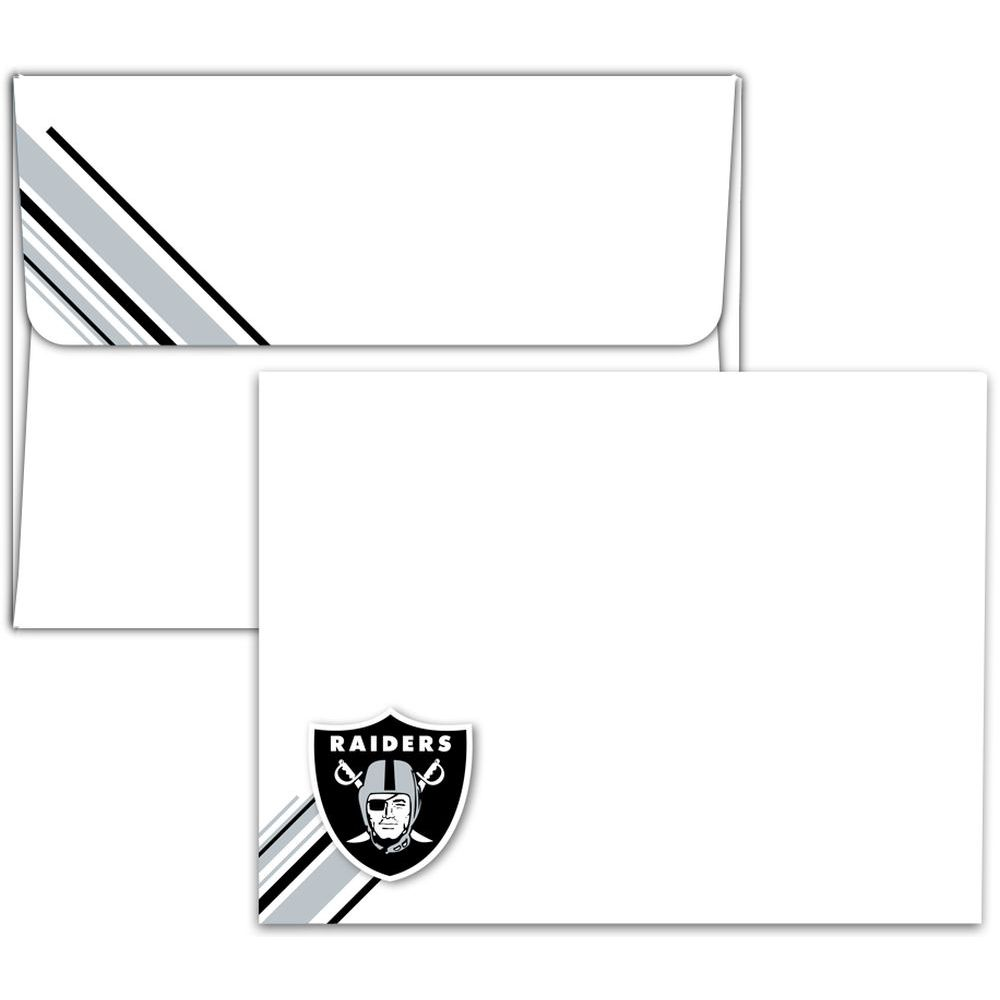 NFL-Raiders-Boxed-Note-Cards-4