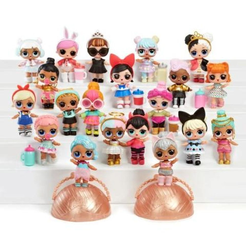 LOL-Surprise-Doll-18pc-Blind-Box-2