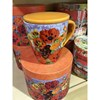Pretty-Poppies-Tea-Infuser-Mug-2