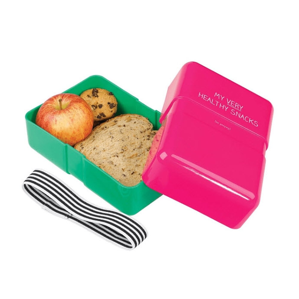 My-Very-Healthy-Snacks-Lunch-Box-3