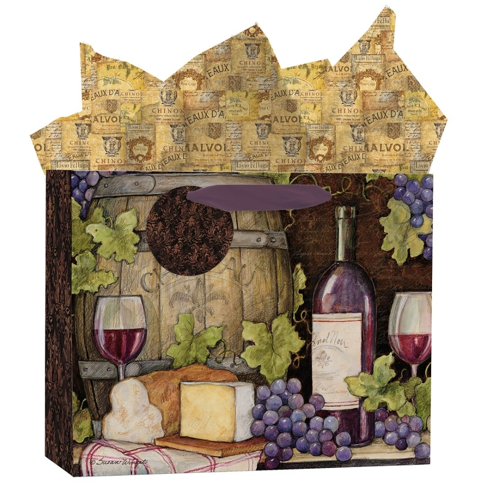 Wine-Country-Medium-Gift-Bag-1
