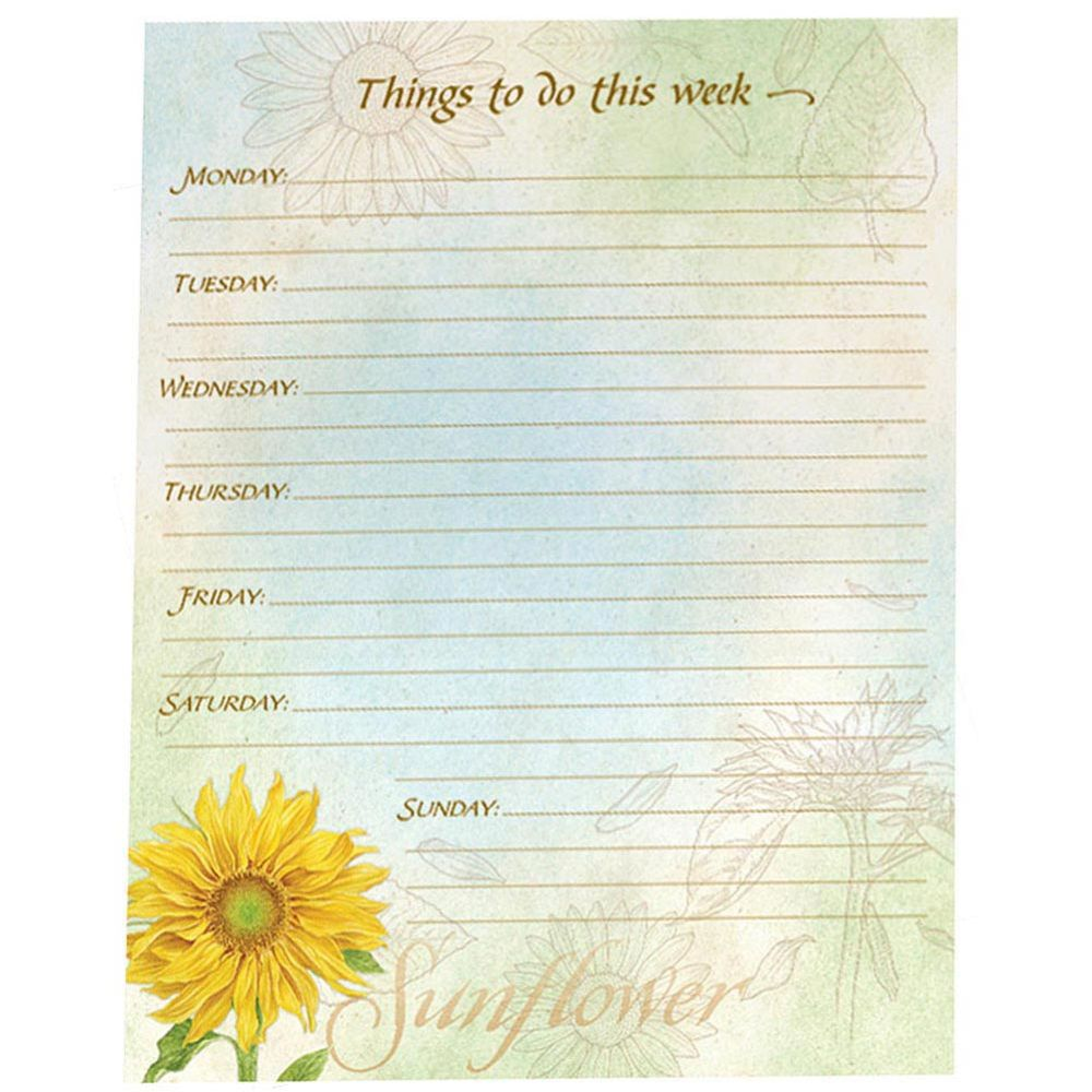 Virtue-Grows-Weekly-Planner-1