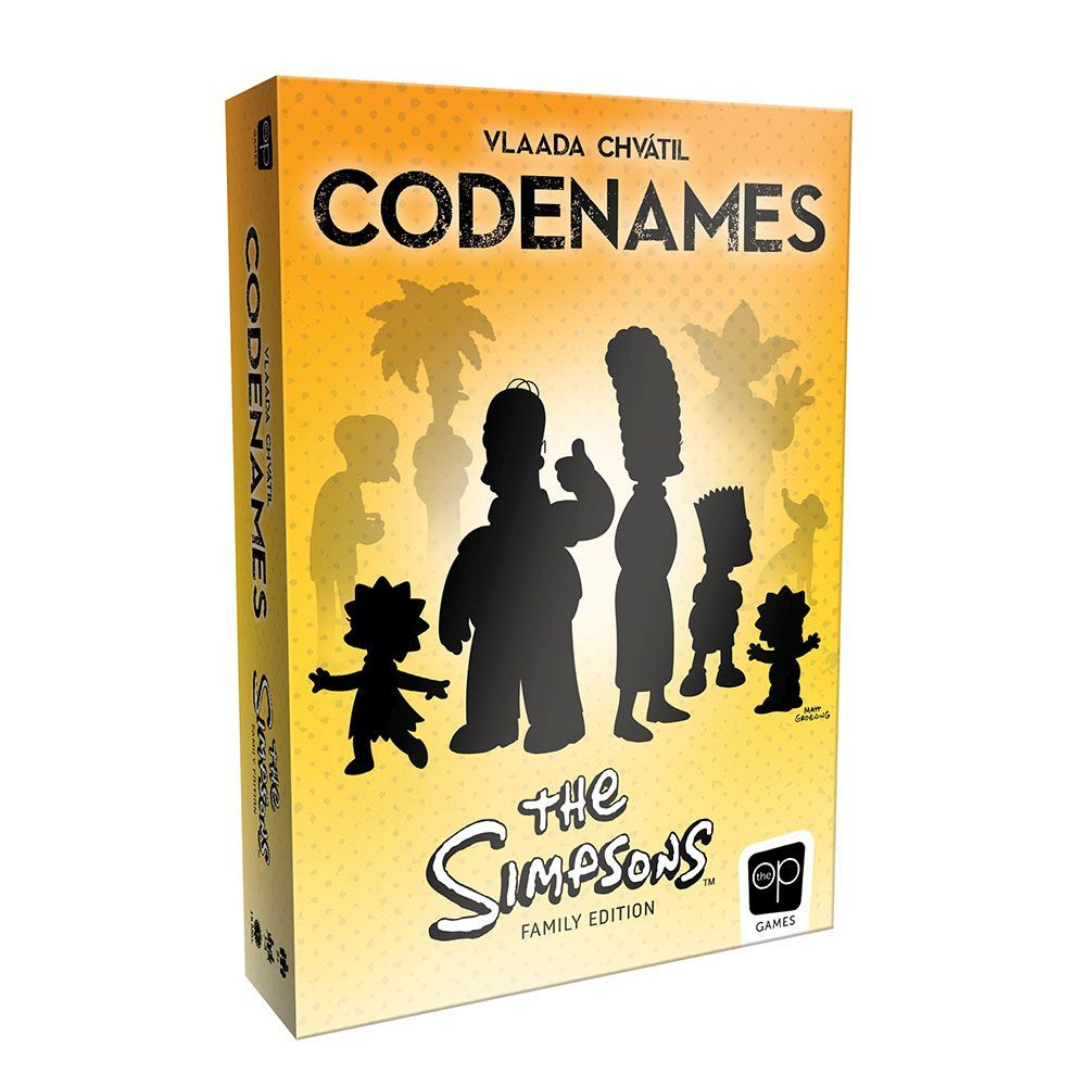 Codenames-The-Simpsons-Edition-1