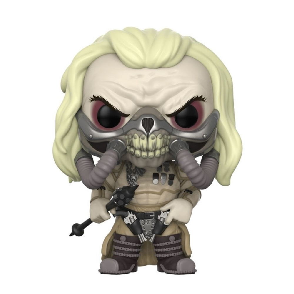 POP!-Vinyl-Mad-Max-Fury-Road-Immortan-Joe-1