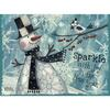 Sparkle-Classic-5.3-In-X-6.9-In-Christmas-Cards-1