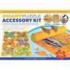 smart-puzzle-3pk-accessory-kit-image-main