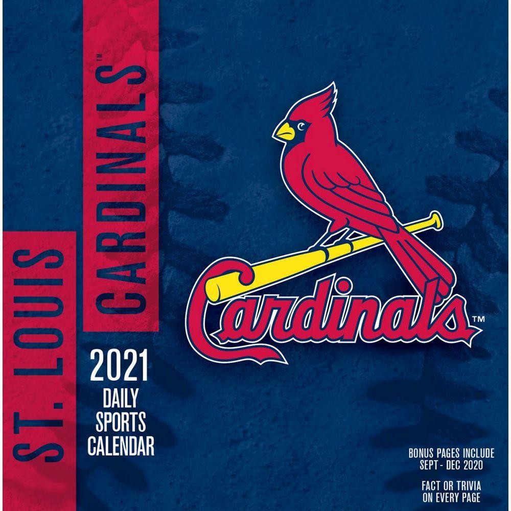 Logo of Saint Louis Cardinals coloring page | Baseball coloring ... | 1000x1000