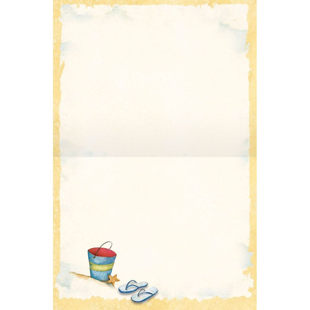 Just-Beachy-Assorted-Boxed-Note-Cards-5