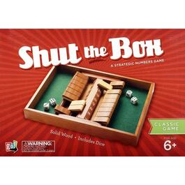 Shut-the-Box-Game-1