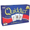 Quiddler-the-Short-Word-Card-Game-1