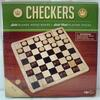 Checkers-with-Natural-Wood-Board-1