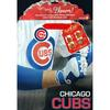 Chicago-Cubs-Large-Gogo-Gift-Bag-3