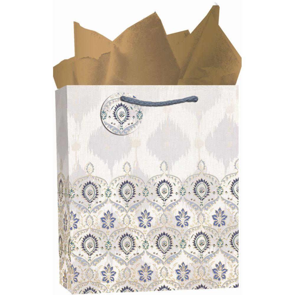 Patina | Large | Gift | Bag