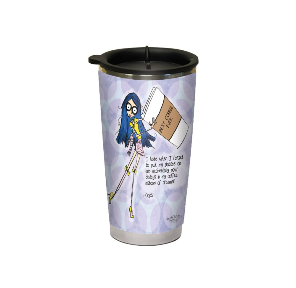 Sketchy-Chics---Best-Coffee-Ever-Traveler-Mug-1
