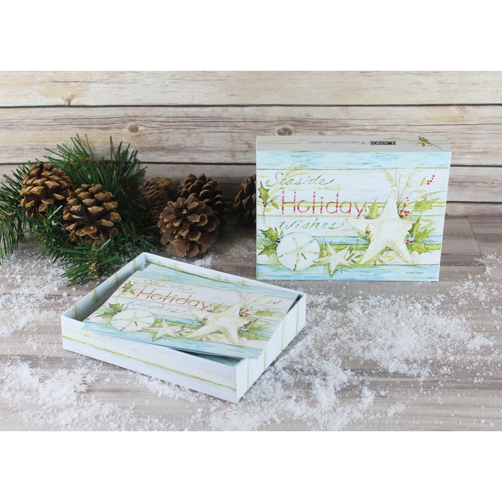 Seaside-Holiday-Boxed-Christmas-Card-4