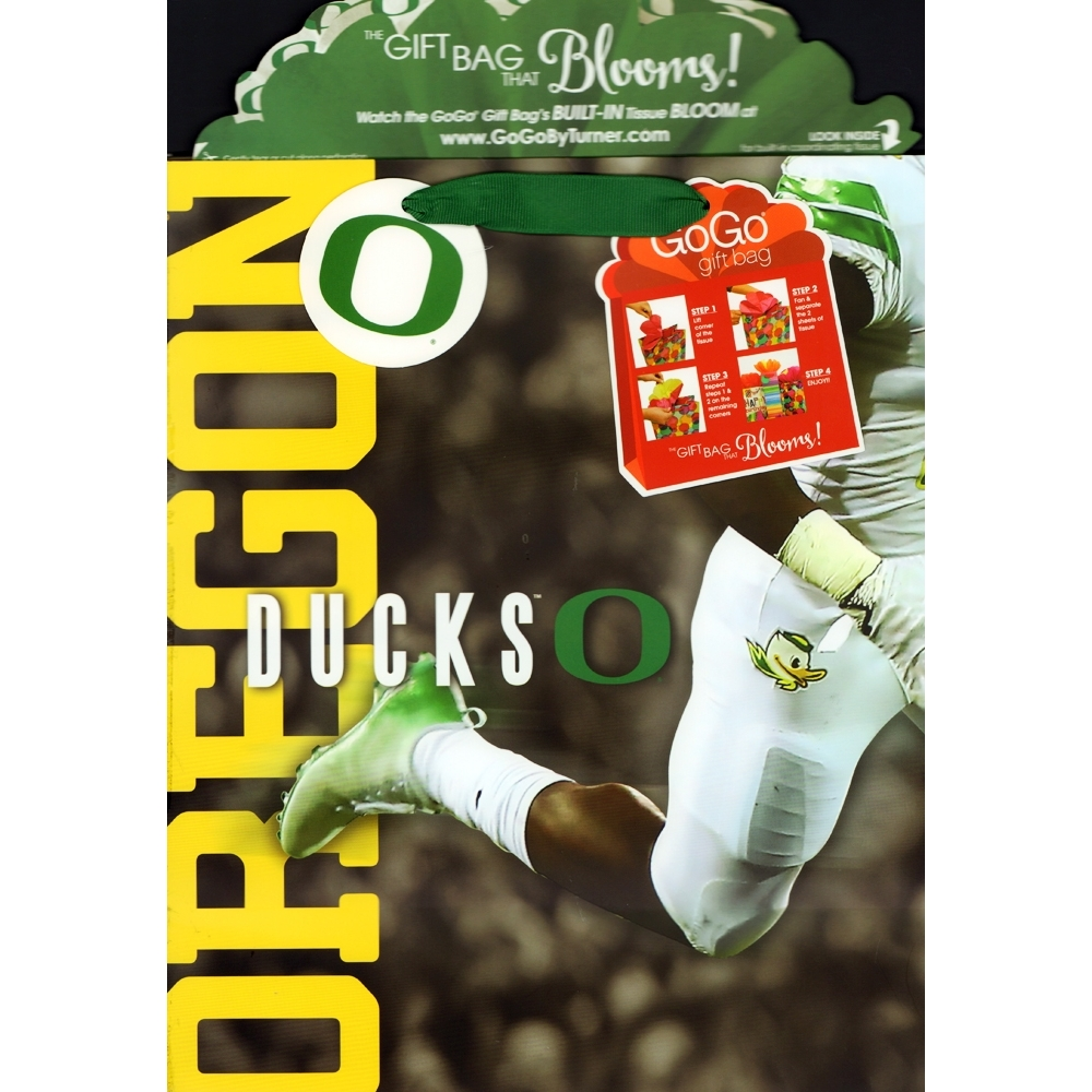 Oregon-Ducks-Large-Gogo-Gift-Bag-3
